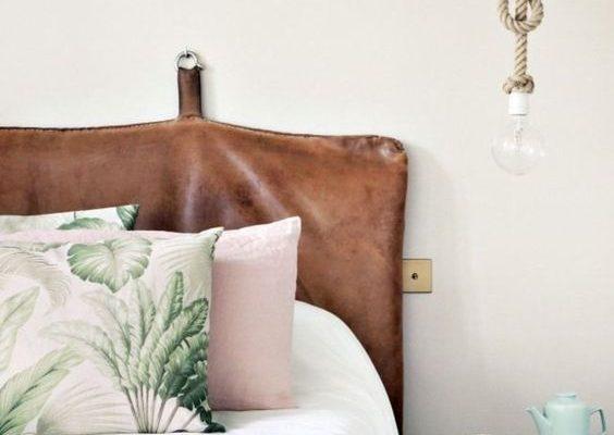 L'hôtel Henriette à Paris: un doux mélange des styles
